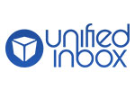 Unified inbox logo