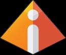 Innuva_logo