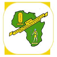 namru-3 logo