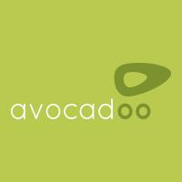 Avocadoo Logo