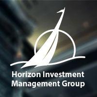 horizon img logo