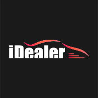 idealer logo