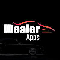 idealer apps logo