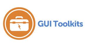 GUI toolkits Thumbnail001