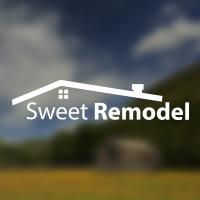Sweet Remodel Logo