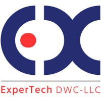 Expetech